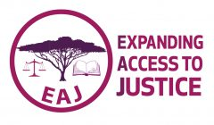 Expanding Access to Justice Program